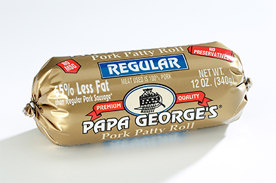 100-percent-pure-ground-pork-sausage-regular