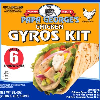GYROS_Kit_Chicken_BlueYellow