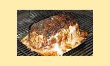 grilled_meatloaf