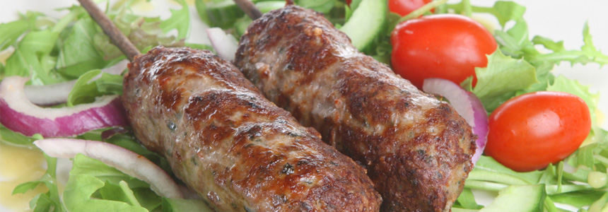 ground-lamb-brochette
