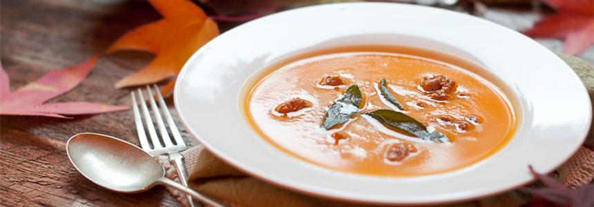 pork-italian-sausage-butternut-squash-soup