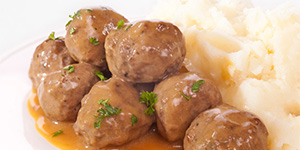 pork-sausage-swedish-meatballs-sm