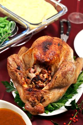 pork-sausage-turkey-stuffing