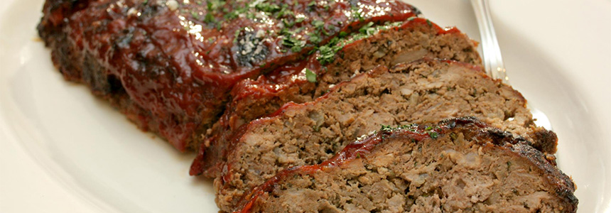 pork-sausage-country-meatloaf