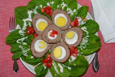 pork-sausage-rolled-scottish-eggs